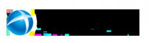 HC_logo_350x101px