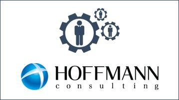 Konsulting w zarządzaniu firmami