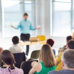 warsztaty z zarządzania zespołami sprzedażowymi