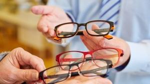 Szkolenia dla branży optycznej